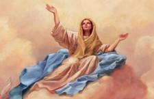 Ogni giorno una Lode a Maria – 14 Agosto – 9° ed ultimo giorno della Novena per l'Assunta