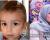 Ismaele, il bimbo rapito è ancora nelle mani dell'Isis, e spunta una pista italiana