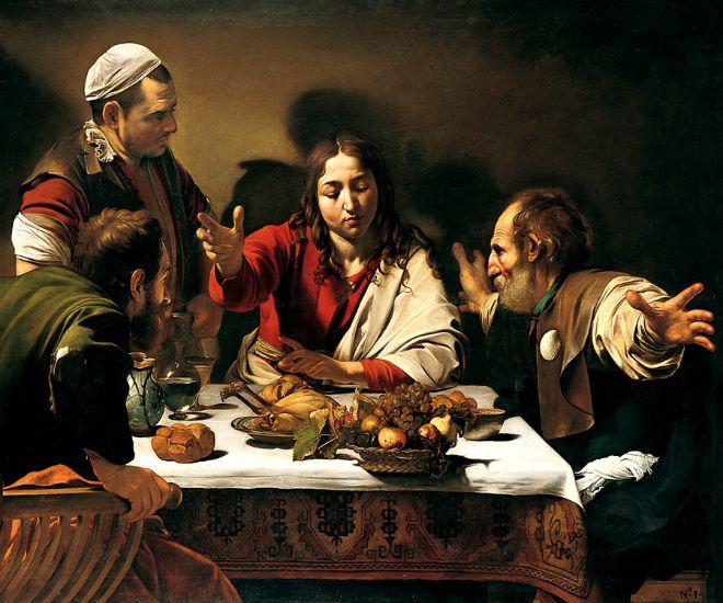 #Vangelo (30 agosto): Trascurando il comandamento di Dio, voi osservate la tradizione degli uomini.