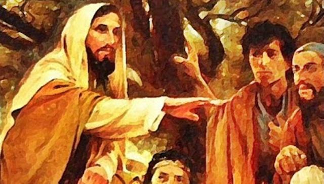 Evangelho-Mateus-2323-26