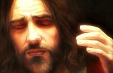 Vangelo (27 Luglio) A voi è dato conoscere i misteri del regno dei cieli, ma a loro non è dato