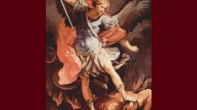 Guido_Reni_san-Michele_satanismo_aborto-1178x661