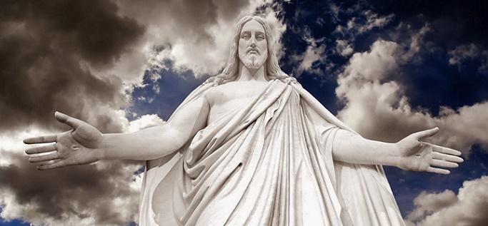 Jesus_HD4RL8