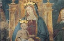 Ogni giorno una Lode a Maria – 24 febbraio – Supplica alla Madonna delle Grazie