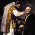 I santi di oggi – 25 agosto – San Giuseppe Calasanzio Sacerdote