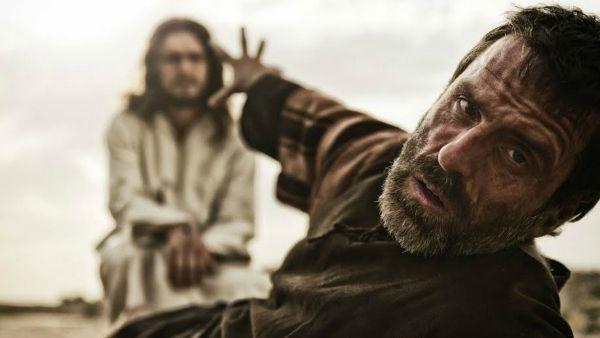 Vangelo (30 agosto): Io so chi tu sei: il santo di Dio!