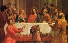 Vangelo (15 ottobre): Tutti quelli che troverete, chiamateli alle nozze