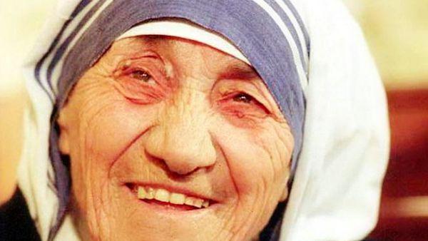 La storia delle suore di Madre Teresa che non puoi non conoscere