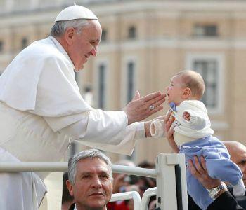 Papa Francesco non ha incoraggiato la teoria gender. Anzi...