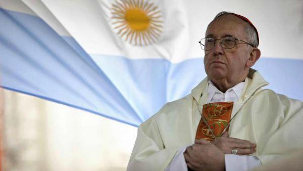 Papa_Francesco_Argentina