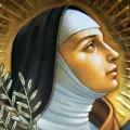 I Santi di oggi – 11 agosto Santa Chiara
