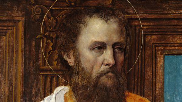 I santi di oggi – 24 agosto – San Bartolomeo Apostolo