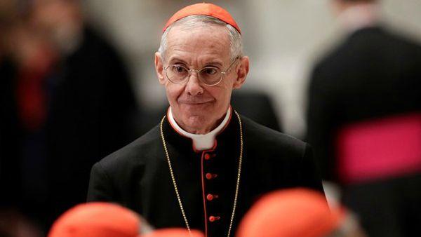 Card. Tauran al Meeting di Rimini: guerre non sono di religione, ma politiche