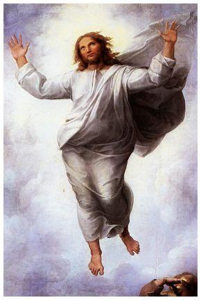 #Vangelo: Questi è il Figlio mio, l'amato.