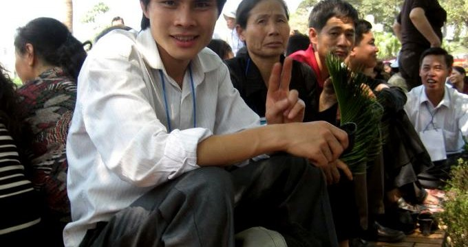 VIETNAM_-_attivisti_paul