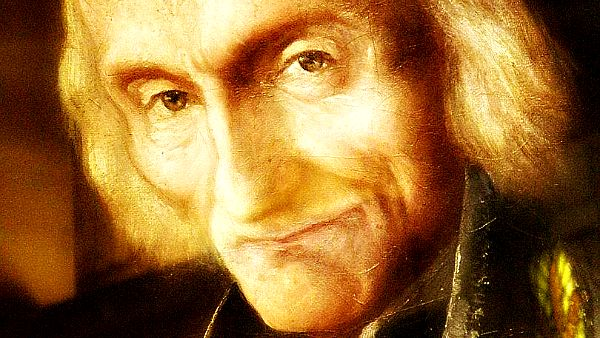 Giovanni Maria Vianney, noto come il curato d'Ars, si dedicò all'evangelizzazione, attraverso l'esempio della sua bontà e carità. Ma fu sempre tormentato dal pensiero di non essere degno del suo compito.Trascorreva le giornate dedicandosi a celebrare la Messa e a confessare, senza risparmiarsi.
