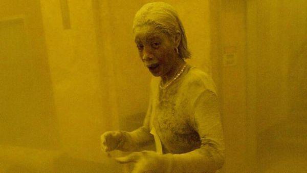Morta la dust lady delle Torri gemelle, una vita distrutta dopo l'11 settembre
