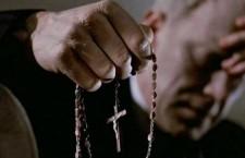 Confessioni del demonio a un sacerdote. Da leggere. Senza spaventarci
