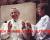 Il 28 settembre del 1978 moriva il Papa del sorriso: 'La beatificazione di Giovanni Paolo I nella fase conclusiva'