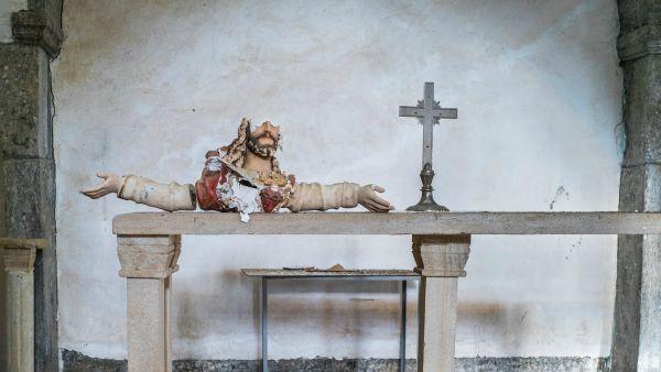 Istituito un comitato ad hoc contro abusi e violenze ai danni dei cristiani
