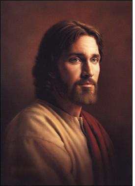 #Vangelo (25 agosto): Guai a voi, scribi e farisei ipocriti
