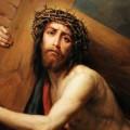 #Vangelo: Che cosa un uomo potrà dare in cambio della propria vita?