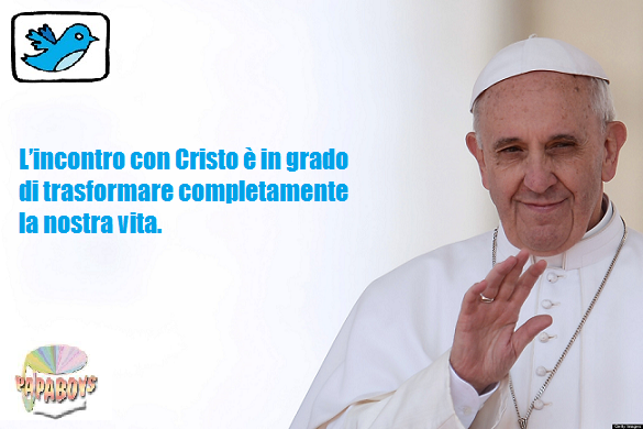 o-POPE-FRANCIS-ATHEISTS-facebook
