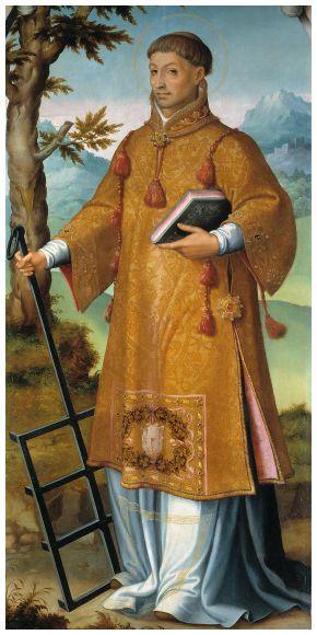 I Santi di oggi – 10 agosto San Lorenzo