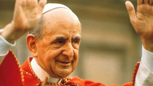 37.mo anniversario morte Paolo VI. Don Maffeis: ha ispirato Papa Francesco