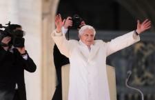 Sant'Agostino nelle 4 Udienze che Benedetto XVI dedicò ad uno dei suoi maestri
