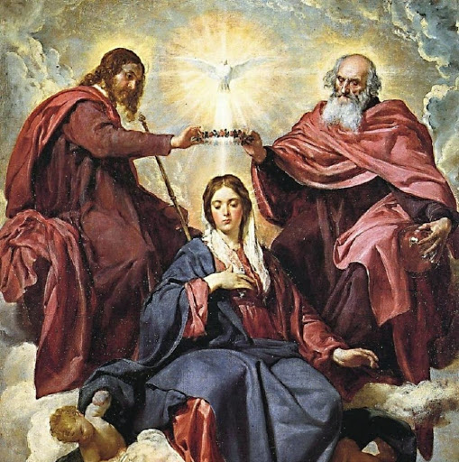 I santi di oggi – 22 agosto – Beata Vergine Maria Regina