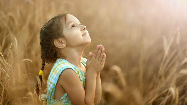 Impariamo nuovamente a pregare