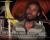 Storie di migranti: la fuga di Abdoow verso l'Europa. Le prigioni libiche e le notti in barcone