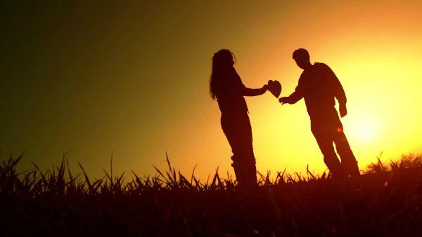 Quali sono i segreti di un matrimonio felice?
