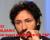 Il falsario – Nuove deliranti parole di Antonio Socci contro Papa Francesco