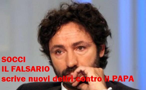 socci_AntonioR375