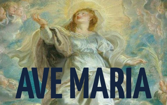 the-assumption-of-the-blessed-virgin-mary-into-heaven