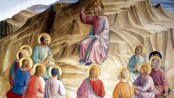 #Vangelo (22 agosto): Chi si umilierà sarà esaltato