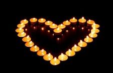 Se le ferite del tuo cuore sanguinano ancora, questa bella preghiera le può guarire proprio stanotte