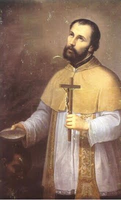 I santi di oggi – 9 settembre – San Pietro Claver Sacerdote