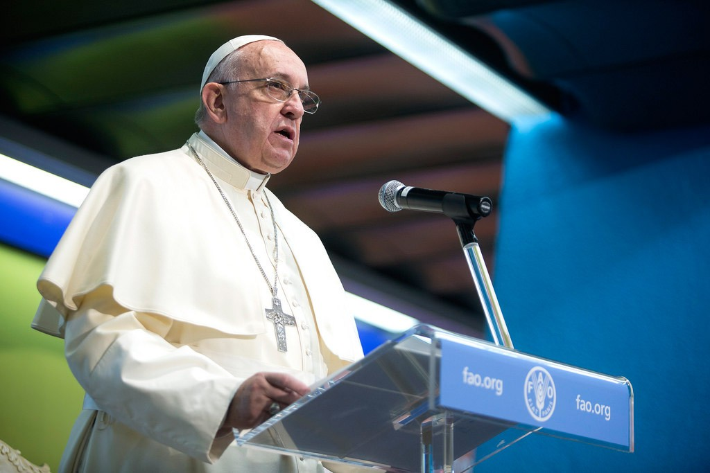 Papa Francesco a Cuba e negli Usa: i momenti salienti