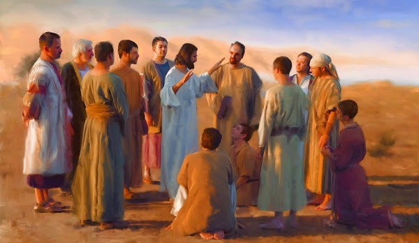 12-apostolos-de-jesus-cristo