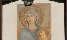 Ogni giorno una lode a Maria – 20 ottobre – Madonna della Lampada