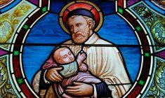 I Santi di oggi – 27 Settembre – San Vincenzo de' Paoli