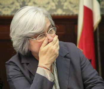 Napoli: polemiche per le dichiarazioni di Bindy sulla camorra