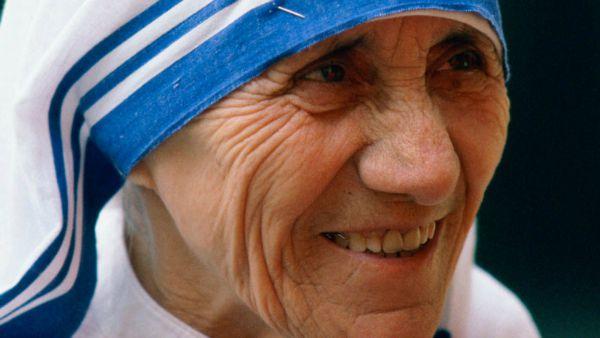 I santi di oggi – 5 settembre – Beata Teresa di Calcutta (Agnes Gonxha Bojaxiu) Fondatrice