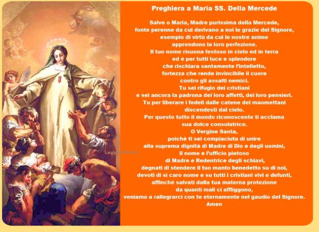 Beata_vergine_maria_della_mercede