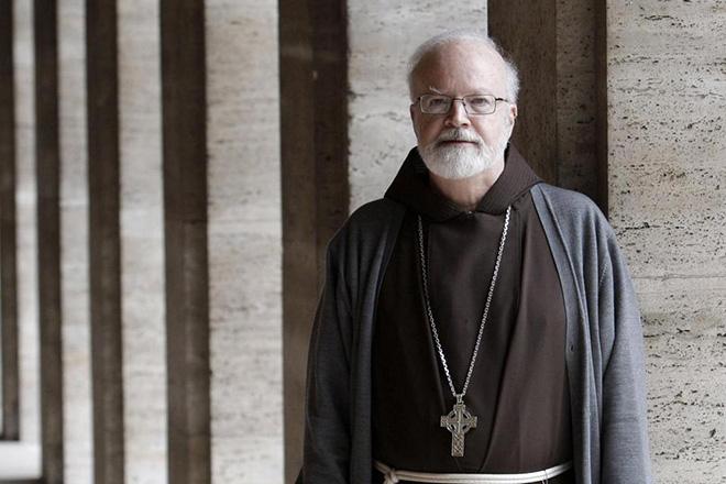 Cardinal-Sean-O'Malley.