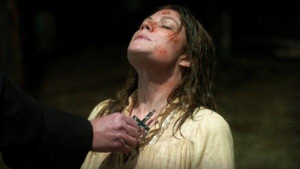 Esorcismi in Vaticano? Esagerazioni cinematografiche o fatti reali?