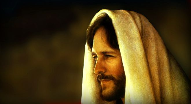 #Vangelo (16 settembre): A chi posso paragonare la gente di questa generazione?